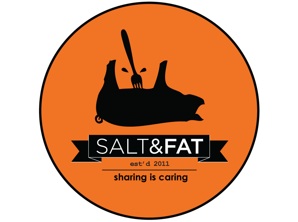 Salt & Fat NYC