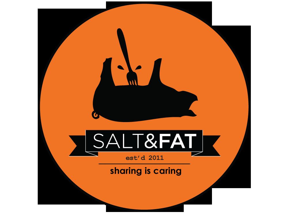 Salt & Fat NYC